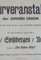V1948.Kulturveranstaltung