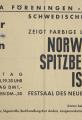 V1950.NorwegenIsland