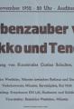 V1952.Farbenzauber