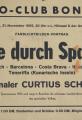 V1955.ReisedurchSpanien