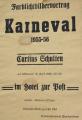 V1956.Karneval1955-56