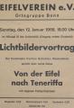 V1958.vonderEifelnachTeneriffa