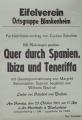 V1961.QuerdurchSpanien