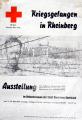 A1959.KriegsgefangeninRheinbach