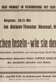 V1953.DiekanarischenInseln