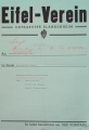 V1954.NeuesausderEifel