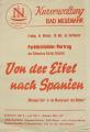 V1954.vonderEifelnachSpanien