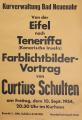 V1954.vonderEifelnachTeneriffa