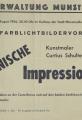 V1956.SpanischeImpressionen