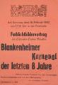 V1962.8JahreKarnevalBlankenheim