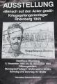 A1985.KriegsgefangeninRheinbach